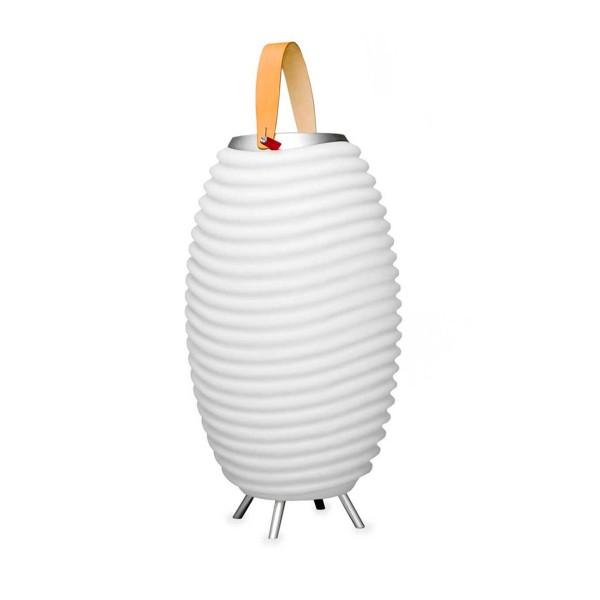 KOODUU Synergy-65 LED Lampe